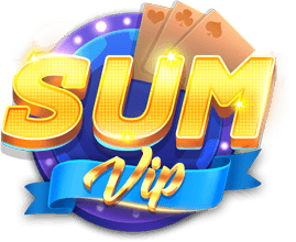 sunvip club logo